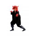 Diable - Diablesse