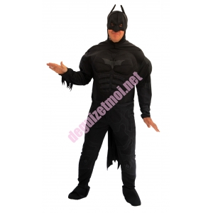 http://www.deguizetmoi.net/62-160-thickbox/costume-location-batman-donnezac-haute-gironde.jpg