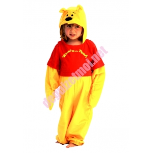 http://www.deguizetmoi.net/63-162-thickbox/costume-location-winnie-l-ourson-donnezac-haute-gironde.jpg