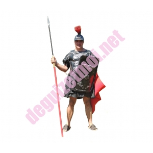 http://www.deguizetmoi.net/64-164-thickbox/costume-location-legionnaire-romain-donnezac-haute-gironde.jpg