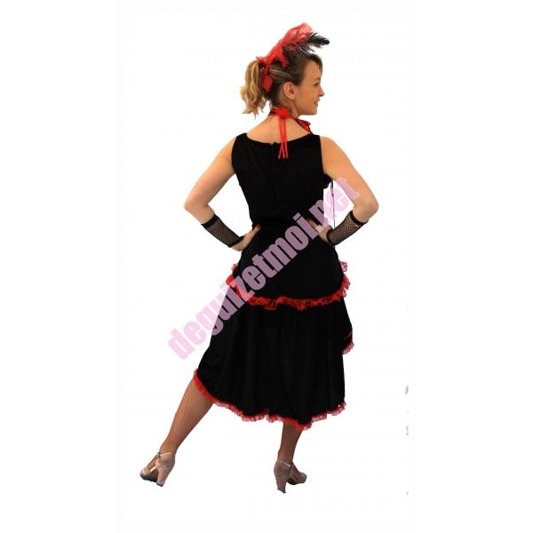 costume et d guisement en location de danseuse de saloon donnezac en haute gironde. Black Bedroom Furniture Sets. Home Design Ideas