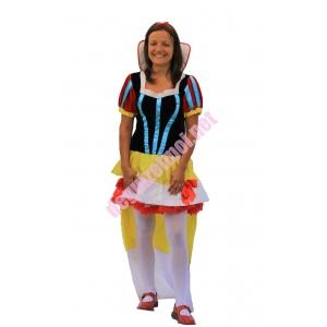 http://www.deguizetmoi.net/78-193-thickbox/costume-location-blanche-neige-donnezac-heute-gironde.jpg