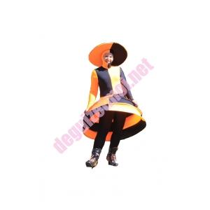 http://www.deguizetmoi.net/85-209-thickbox/costume-location-robe-funky-donnezac-haute-gironde.jpg