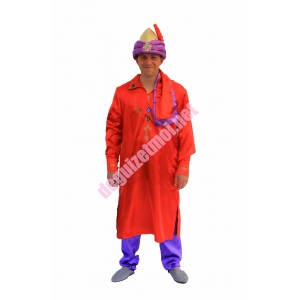 http://www.deguizetmoi.net/87-213-thickbox/costume-location-hindou-donnezac-haute-gironde.jpg