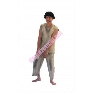 http://www.deguizetmoi.net/88-215-thickbox/costume-location-gueux-jacquouille-revenant-donnezac-haute-gironde.jpg