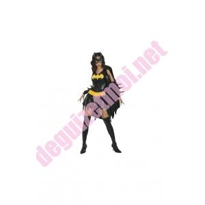http://www.deguizetmoi.net/92-222-thickbox/deguisement-location-batwoman-donnezac-haute-gironde.jpg