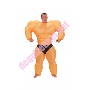 http://www.deguizetmoi.net/97-226-thickbox/costume-location-body-builder-donnezac-haute-gironde.jpg